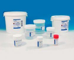 Histogen-formol-predispensado