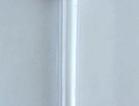 tubo-ensayo-PS