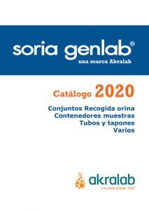 catalogo-soria-genlab-akralab