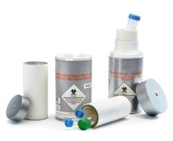 contenedor-bioseguridad-CTM01