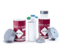 contenedor-bioseguridad-CTM03