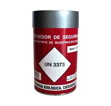 contenedor-seguridad-CTM03