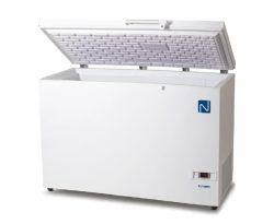 congelador-40-XLTC200