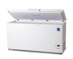 congelador-60