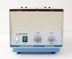 centrifuga-analogica-ak50-akralab