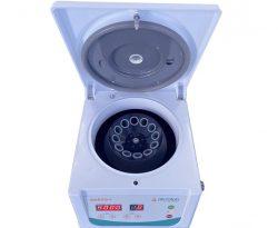 centrífuga digital inducción AKR50i