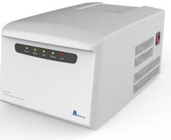 Plataforma RT-PCR