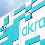 fachada-akralab_subvención