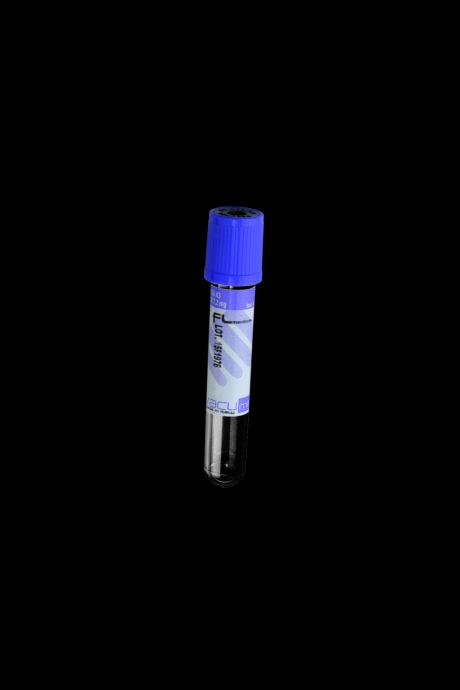 tubo-vacio-edta-3k
