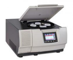 Centrifuga-Refrigerada-Dilitcen