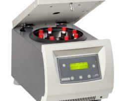 Centrífuga-Tejidos-Plasma-22