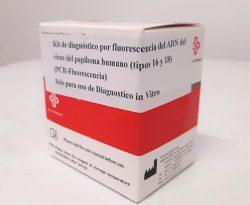 kit-qpcr-papiloma-humano-16-18