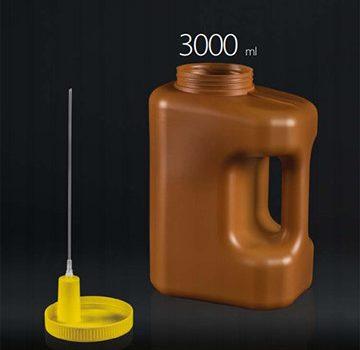 Contenedor-orina-24-horas-urintransfer