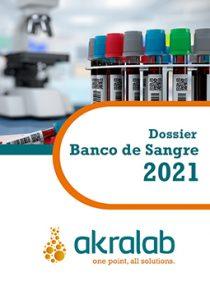 catalogo-banco-sangre-akralab