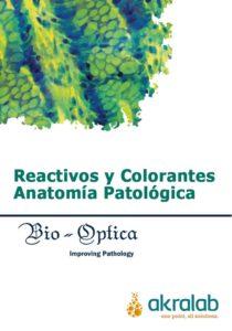 catalogo-biooptica-akralab