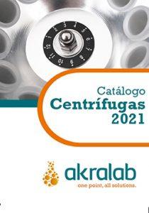 catalogo-centrifugas-akralab
