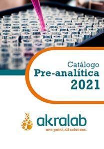 catalogo-preanalitica-akralab