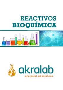 catalogo-reactivos-bioquímica
