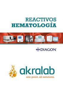 catalogo-reactivos-hematologia-diagon