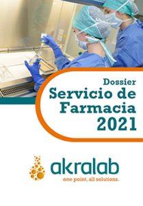 catalogo-servicio-farmacia-akralab