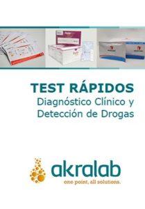 catalogo-test-rapidos-akralab
