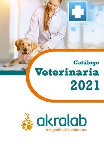 catalogo-veterinaria-akralab-2021