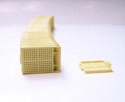 casete-impresora-210-02LM