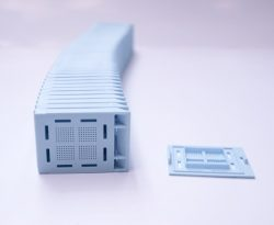 casete-impresora-615-03LMI