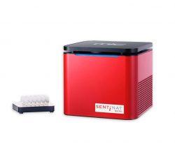 termociclador-pcr-sentinat-micro